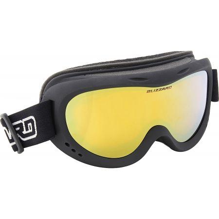 Blizzard 907 DAZO JR - Detské lyžiarske okuliare