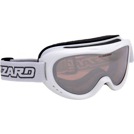 Blizzard 907 MDAZO JR - Универсални очила за ски спускане