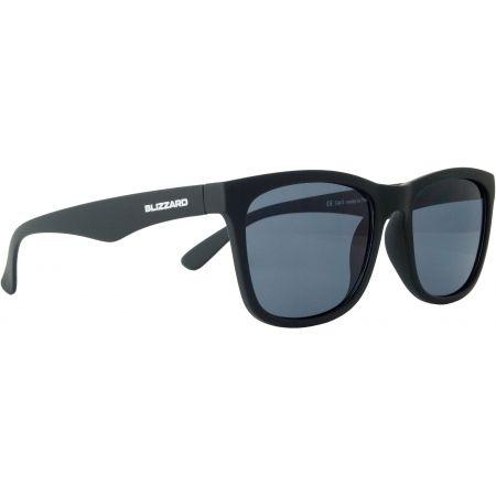 Слънчеви очила - Blizzard PC4064