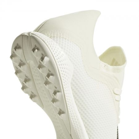 Pánske turfy - adidas X TANGO 18.3 TF - 6