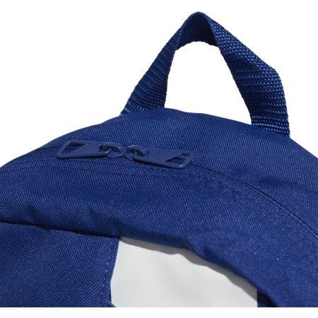 Batoh - adidas LIN PER BP - 5