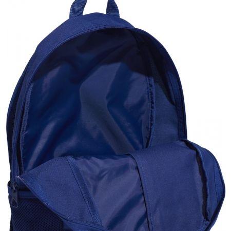 Batoh - adidas LIN PER BP - 3