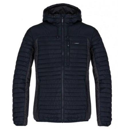 Pánská zimní bunda - Loap JACKSON - 1