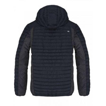 Pánská zimní bunda - Loap JACKSON - 2