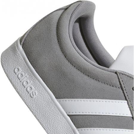 Pánske tenisky - adidas VL COURT 2.0 - 4