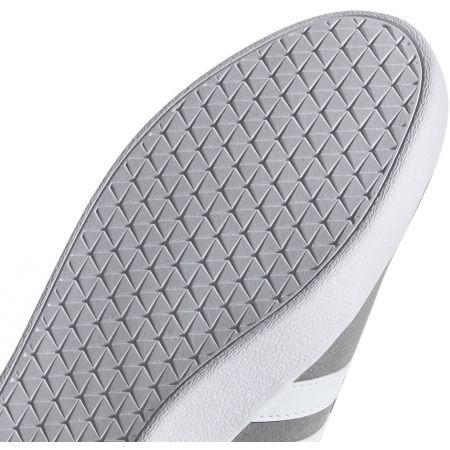 Pánske tenisky - adidas VL COURT 2.0 - 5