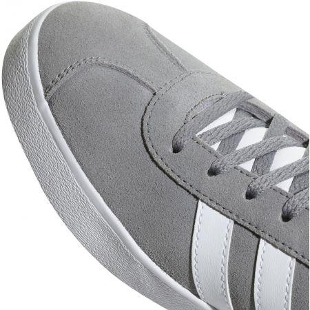 Pánske tenisky - adidas VL COURT 2.0 - 6