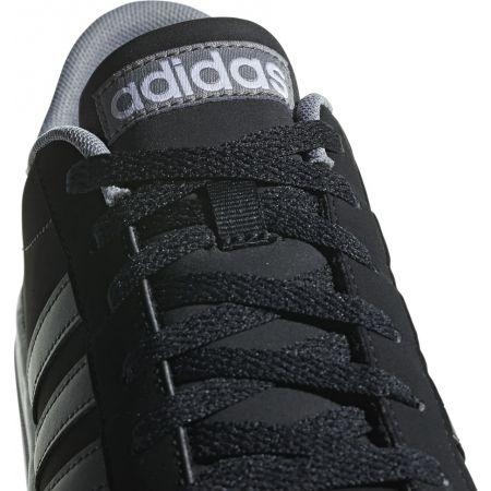 Мъжки гуменки - adidas VS SET - 4