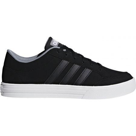 Мъжки гуменки - adidas VS SET - 1