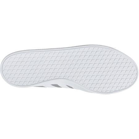 Pánske tenisky - adidas VL COURT 2.0 - 3
