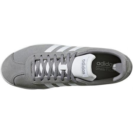 Pánske tenisky - adidas VL COURT 2.0 - 2
