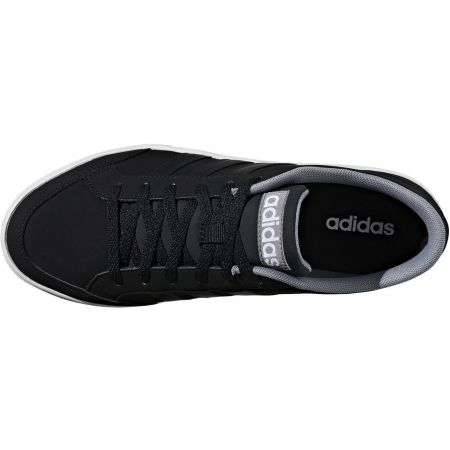 Мъжки гуменки - adidas VS SET - 2