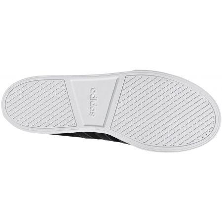 Мъжки гуменки - adidas VS SET - 3
