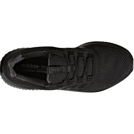 Men's lifestyle shoes - adidas CLOUDFOAM ULTIMATE - 3
