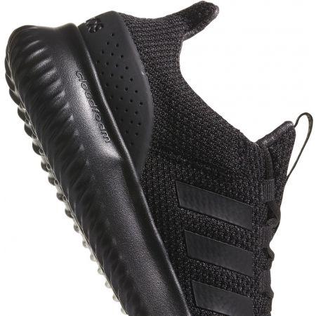 Pánska obuv na voľný čas - adidas CLOUDFOAM ULTIMATE - 6