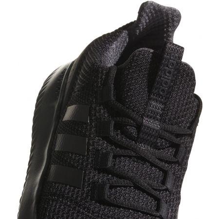 Men's lifestyle shoes - adidas CLOUDFOAM ULTIMATE - 5