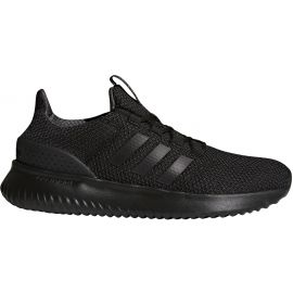 adidas CLOUDFOAM ULTIMATE - Men's lifestyle shoes