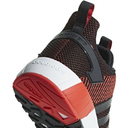 Pánská volnočasová obuv - adidas QUESTAR BYD - 4