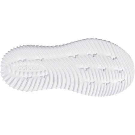 Detská obuv na voľný čas - adidas CLOUDFOAM ULTIMATE - 2