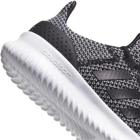 Detská obuv na voľný čas - adidas CLOUDFOAM ULTIMATE - 6