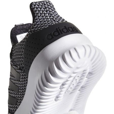 Detská obuv na voľný čas - adidas CLOUDFOAM ULTIMATE - 5