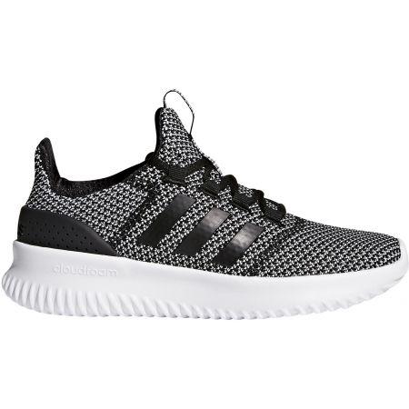 Detská obuv na voľný čas - adidas CLOUDFOAM ULTIMATE - 1