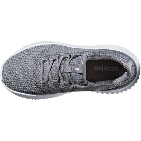 Kinder Sneaker - adidas CLOUDFOAM ULTIMATE - 3