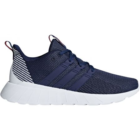 Pánska vychádzková obuv - adidas QUESTAR FLOW - 1