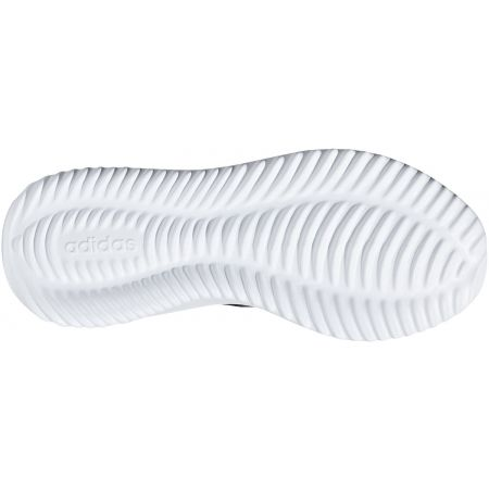 Dámska bežecká obuv - adidas ULTIMAFUSION - 3