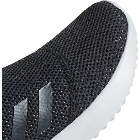 Dámska bežecká obuv - adidas ULTIMAFUSION - 4