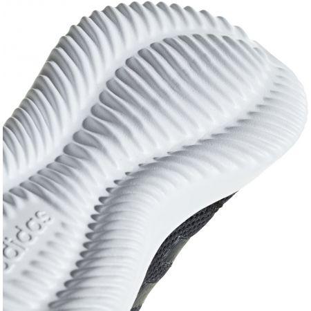 Dámska bežecká obuv - adidas ULTIMAFUSION - 5