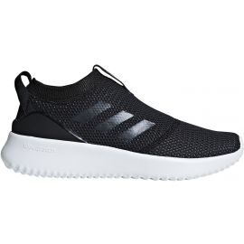 adidas ULTIMAFUSION - Women's running shoes