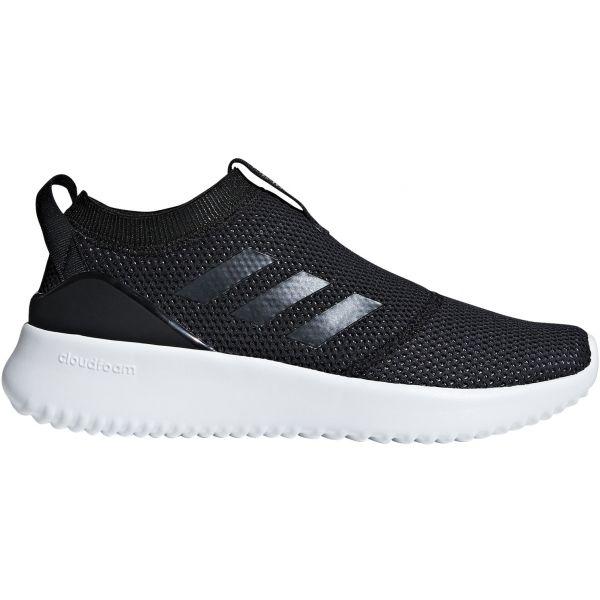 adidas ULTIMAFUSION černá 5.5 - Dámská běžecká obuv
