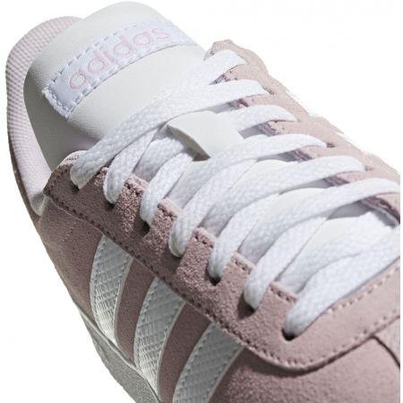 Dámské volnočasové boty - adidas VL COURT 2.0 - 6