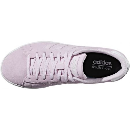 Dámska obuv na voľný čas - adidas DAILY 2.0 - 2