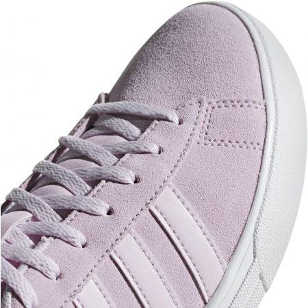 Dámska obuv na voľný čas - adidas DAILY 2.0 - 4