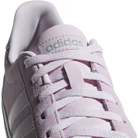 Dámska obuv na voľný čas - adidas DAILY 2.0 - 5
