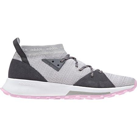 Dámska obuv - adidas QUESA - 1