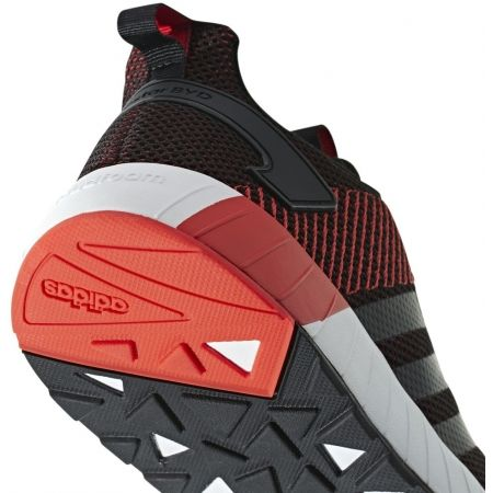 Pánská volnočasová obuv - adidas QUESTAR BYD - 6