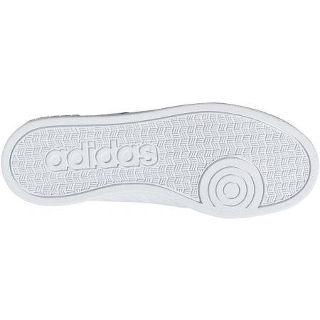 Dámská lifestylová obuv - adidas VS ADVANTAGE - 3