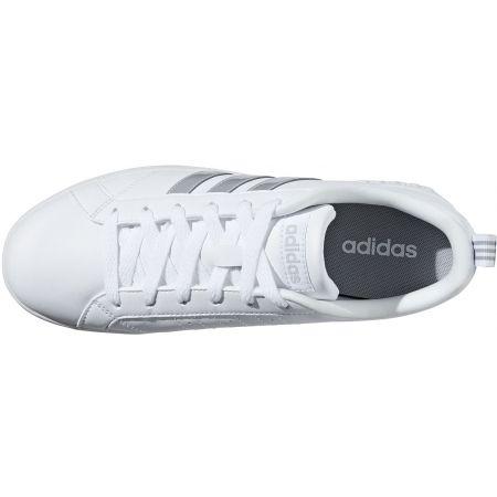 Dámská lifestylová obuv - adidas VS ADVANTAGE - 2