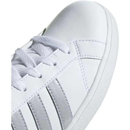 Dámská lifestylová obuv - adidas VS ADVANTAGE - 4