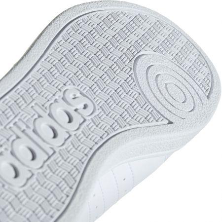 Dámská lifestylová obuv - adidas VS ADVANTAGE - 5