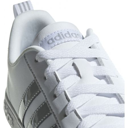 Dámská lifestylová obuv - adidas VS ADVANTAGE - 6