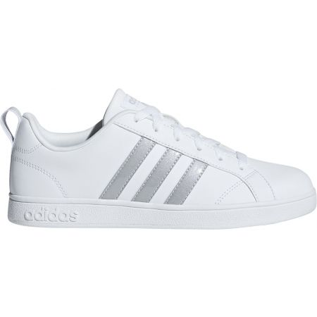Dámská lifestylová obuv - adidas VS ADVANTAGE - 1