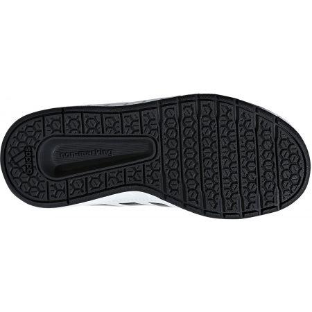 Detská voľnočasová obuv - adidas ALTASPORT K - 3