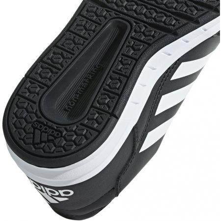 Dětská volnočasová obuv - adidas ALTASPORT K - 6