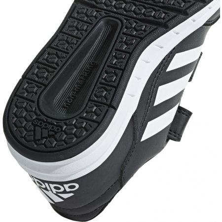 Detská vychádzková obuv - adidas ALTASPORT CF K - 6