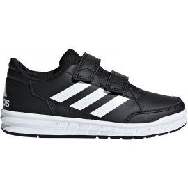 d00ee990b6e7 adidas ALTASPORT CF K - Detská vychádzková obuv