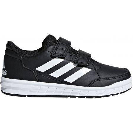 Detská vychádzková obuv - adidas ALTASPORT CF K - 1 0f0e2ee209